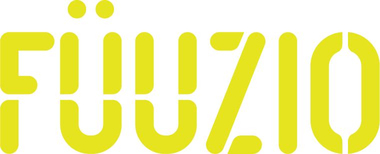 Fuuzio-Logo