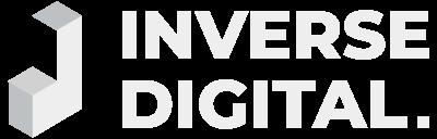 ID-Logo-V3