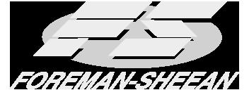 foreman-sheean-logo